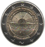 CY 2€ 2017 Paphos.png
