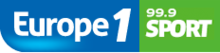 Description de l'image Europe_1_logo.png.