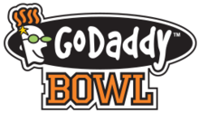 Description de l'image  Godaddybowl_logo-final.png.