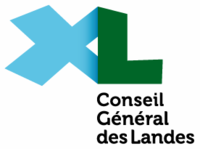 200px-Logo_CG_Landes.PNG
