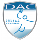 dreux athletic club handball wikip dia. Black Bedroom Furniture Sets. Home Design Ideas
