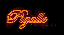Description de l'image Logo Pigalle la nuit.jpg.