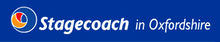 Description de l'image Stagecoach_Oxfordshire logo.png.
