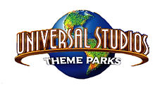 Description de l'image  Universal themepark logo.jpg.