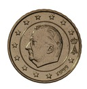 Coin BE 10c Albert II obv.TIF