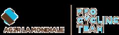 Logo AG2R-La Mondiale.png