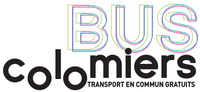 Image illustrative de l'article Bus Colomiers
