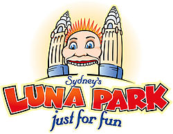 Image illustrative de l'article Luna Park Sydney