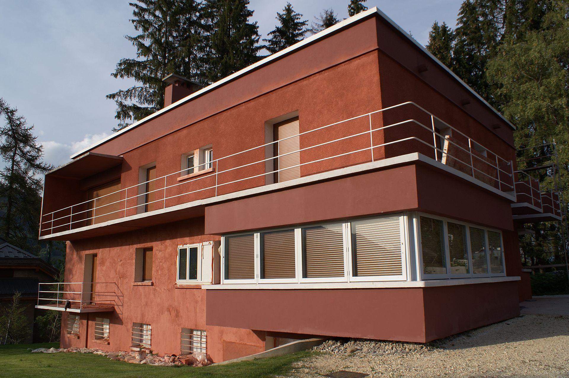 maison de henry jacques le m234me � wikip233dia
