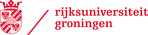 Université de Groningue - Logo.png