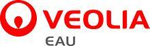 www eau veolia fr