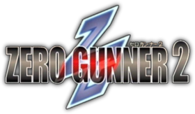 Image illustrative de l'article Zero Gunner 2