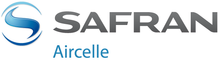Description de l'image Aircelle - logo 2010.png.