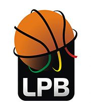 Description de l'image Championnat du Portugal de basket-ball logo.jpg.