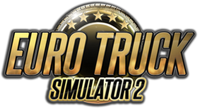 Image illustrative de l'article Euro Truck Simulator 2