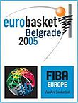 Description de l'image Eurobasket2005.jpg.