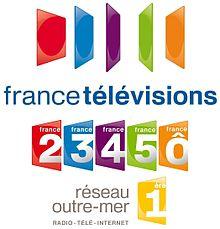 [Image: 220px-Logo_des_chaines_du_Groupe_Francet...l_2008.jpg]