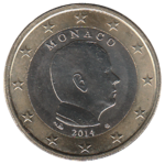 MC 1€ 2014 Albert II.png