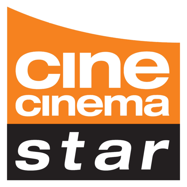 Fichier:Cinecinema star.png