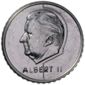 Coin BE 50F Albert II obv 93.png