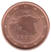 EE 1 euro cent 2011.png