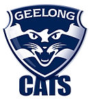 Logo du Geelong Football Club