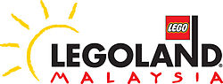 Image illustrative de l'article Legoland Malaysia