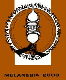 syndicat tchad statuts