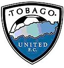 Logo du Tobago United