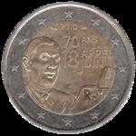 2 euros 18 juin-France.png