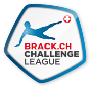 Description de l'image Brackch Challenge League.png.