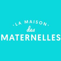 La Maison des Maternelles — Wikipédia