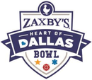Description de l'image Logo 2014 du Heart of Dallas Bowl.png.
