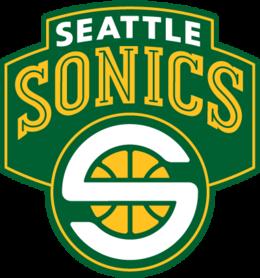 NBA Championnat USA 260px-Seattle_SuperSonics