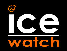 Description de l'image Ice-watch-logo.jpg.