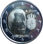 LU 2€ 2010 armoires.png