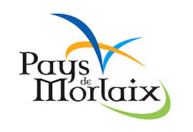 Image illustrative de l'article Pays de Morlaix