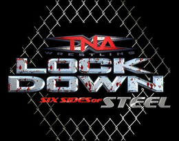 Logo TNA Lockdown 2009.png