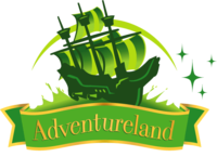 Image illustrative de l'article Adventureland