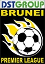 alt=Description de l'image DST Group Brunei Premier League.jpg.