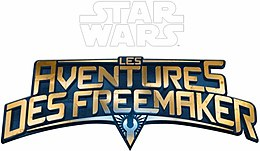 Description de l'image Lego Star Wars - The Freemaker Adventures.jpg.