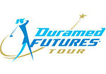 Description de l'image  Logo-duramed-futures-tour.jpg.