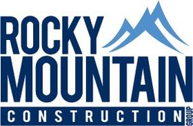 Image illustrative de l'article Rocky Mountain Construction