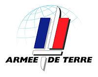 Histoire De L Armee De Terre Francaise Wikipedia