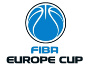 Description de l'image FIBA_Europe_Cup_logo.png.