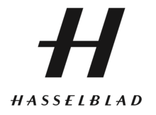 Description de l'image Hasselblad Logo.png.