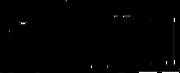 180px-Logo_Alan_Stivell.png