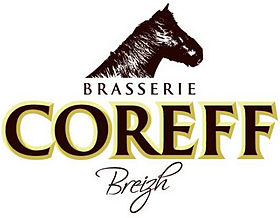 Image illustrative de l'article Brasserie Coreff