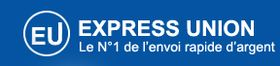 logo de Express Union