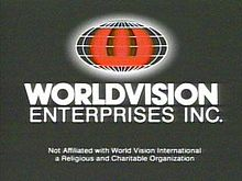 Description de l'image  Logo WorldVision.jpg.